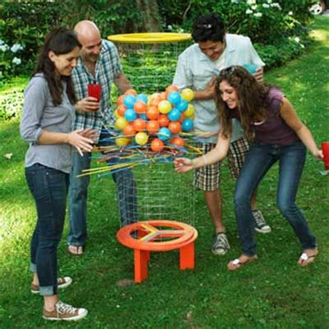 good backyard games my travelling collections repurposing an old wagon for a