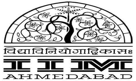 Iim Ahmedabad Distance Learning Mba 2015 by Indian Institute Of Management On E Commerce Needed