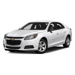 chevrolet car models pricing reviews j d power cars