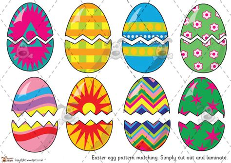 printable number games for early years easter egg templates ks1 merry christmas and happy new
