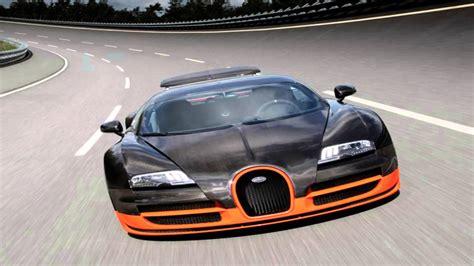 lego bugatti veyron sport lego rc bugatti veyron sport 16 4