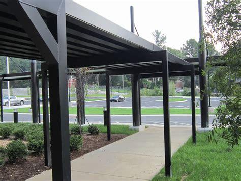 walkway awnings canopies walkway awnings walkway canopies