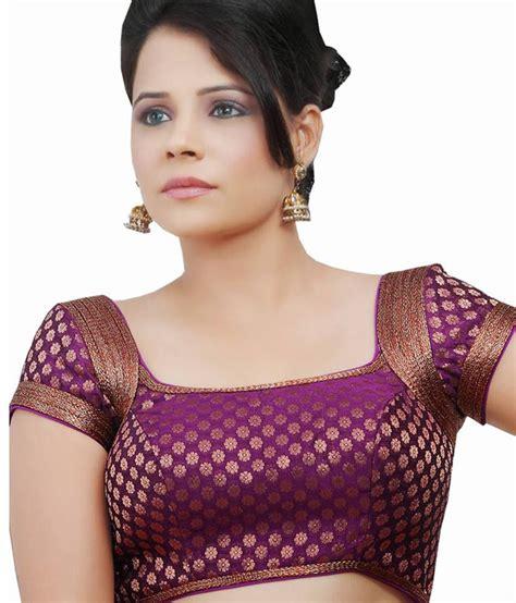 Luxury Blouse trendy designer blouse chiffon blouse pink