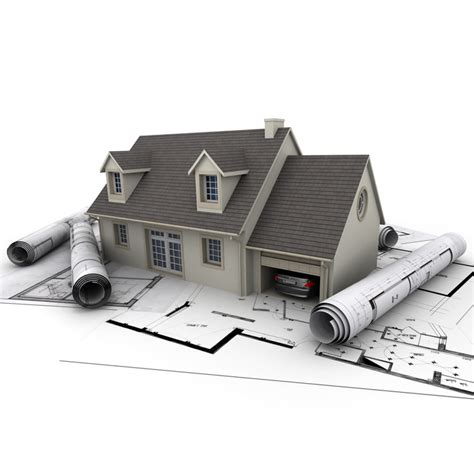well water filtration home improvement tax deductions