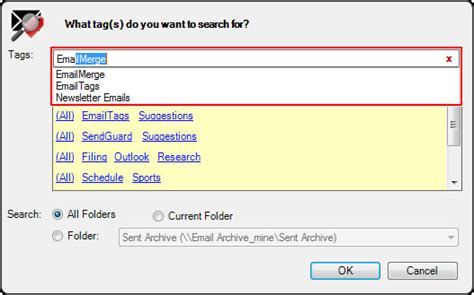 Tagged Email Search Outlook As A Business Tool Archives Page 12 Of 20 Ms