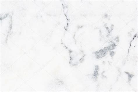 large white background white marble background and texture high resolution