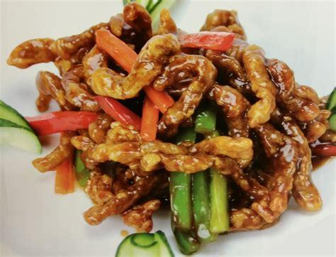 beijing tasty house menu 雅軒庭 tasty house chinese takeaway