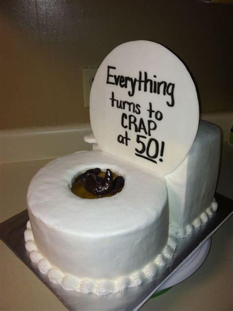 Turning  Cake Cakes Pinterest Cakes Turning