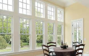 windows for homes how to choose new windows for houses