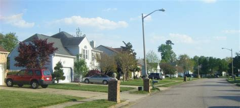 virginia beach houses for sale wesleyan pines virginia beach homes for sale virginia beach neighborhood