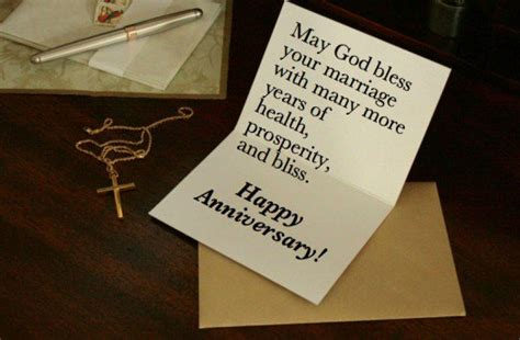 60th Wedding Anniversary Religious Wishes by Christian Anniversary Wishes And Card Verses Holidappy