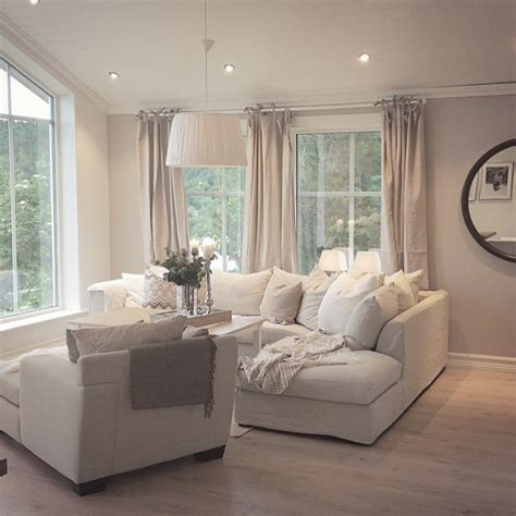 brooke giannetti comfy cozy living space with with modern light bright comfortable living room pinteres
