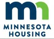 minnesota housing finance agency minnesota down payment assistance programs first time home buyer programs grant money