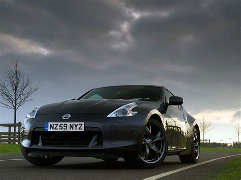 nissan fairlady 370z wallpaper 370z wallpapers wallpaper cave