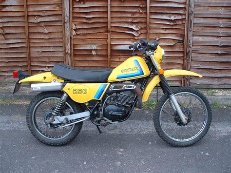 Suzuki I4 View Size Image