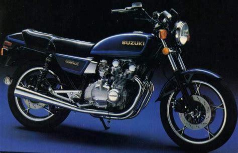 Suzuki Dr 450 Suzuki Suzuki Gs 450 T Moto Zombdrive