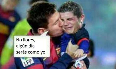 fotos real madrid graciosas memes del barcelona imagenes chistosas