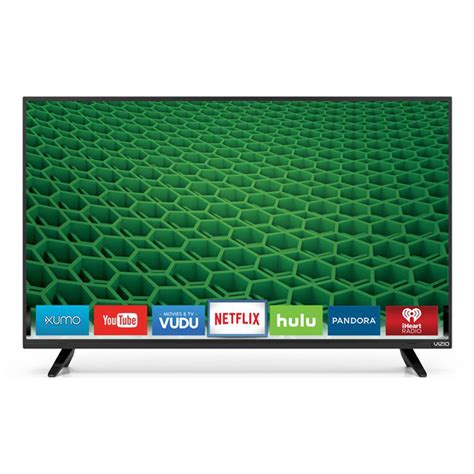 vizio d65 review vizio d65 d2 d series 65 quot class 1080p smart d65 d2 b h