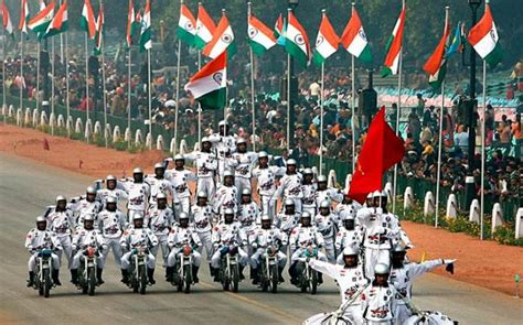 ktsf 26 new year parade 68th republic day parade many firsts this year