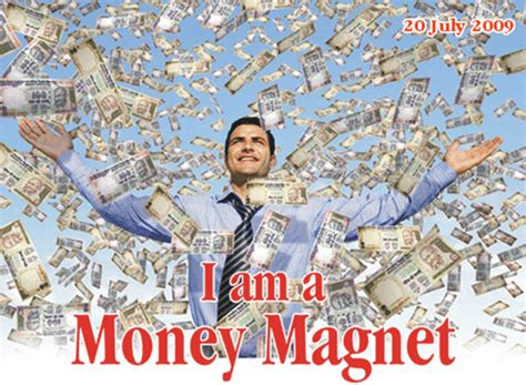 i like money the secrets to actually money with books the secret images i am a money magnet wallpaper and