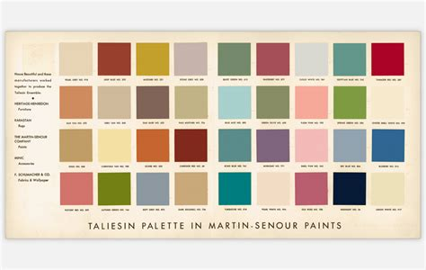 retro colors 1950s vintage retro color palette hot girls wallpaper