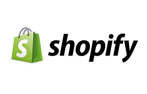 themes shopify help shopify