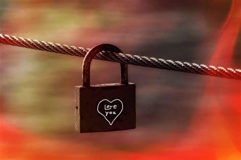 lock wallpaper hd   pixelstalknet