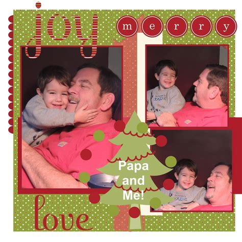 christmas scrapbook layout titles 86 best scrapbook pages christmas winter images on
