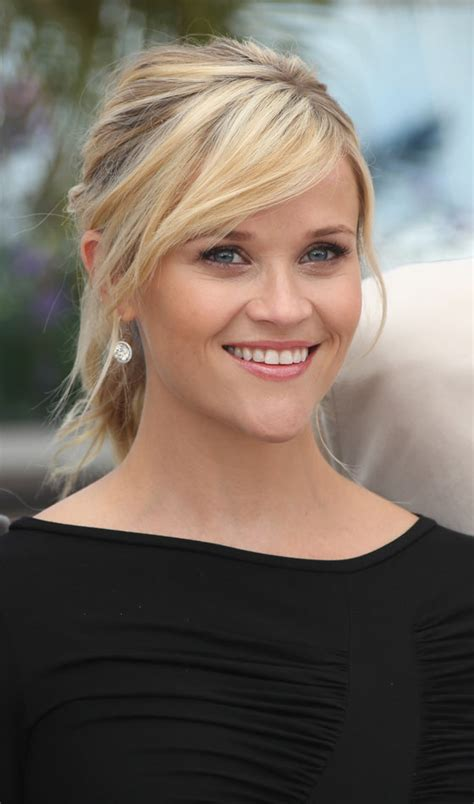 easy everyday hairstyles with ponytails 25 easy everyday hairstyles for medium length hair