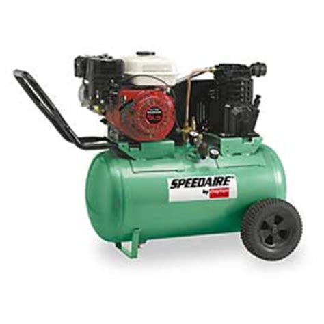 speedaire 4b241b 4b239b air compressor parts