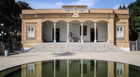 religione persiana zoroastro profeta della religione persiana