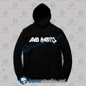 Hoodie Abba abba band t shirt unisex size s 3xl for