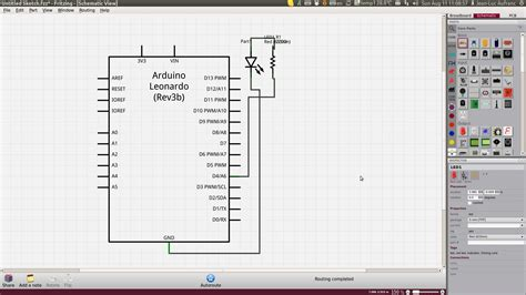 pcb layout software open source best open source pcb design software images electrical