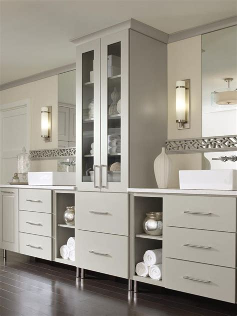 217 Best Decora Cabinets Images On Pinterest Bathroom Decora Bathroom Cabinets