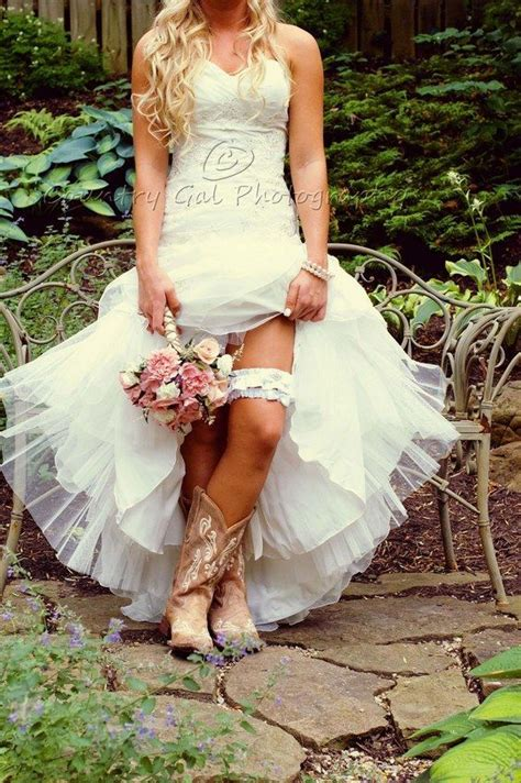 Wedding Picture Ideas by Best 25 Country Weddings Ideas On Country