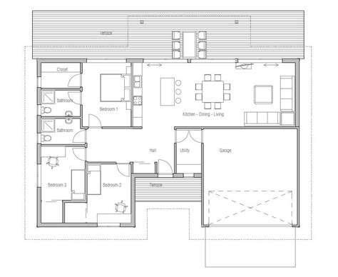small house movement floor plans small house movement plans webbkyrkan com webbkyrkan com
