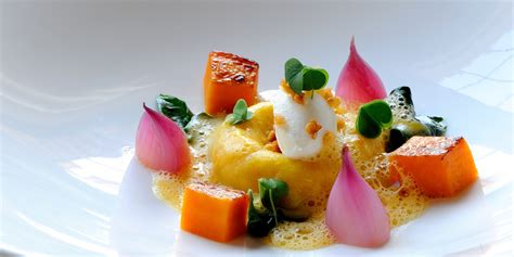 Are Recipes By Chefs More Complicated Than Those By Chefs by Michelin Recipes Great Chefs