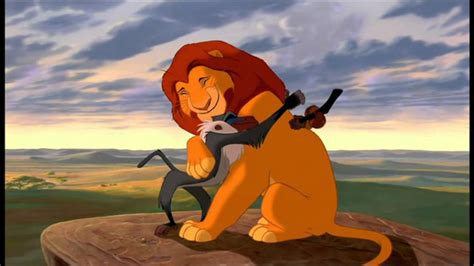 lion biography in english lion cub and future king simba searches description from