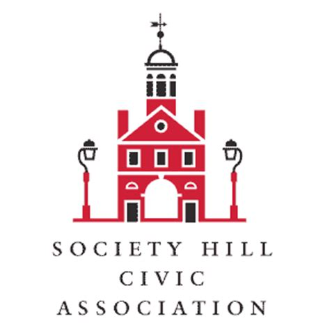 society hill design group parallel design logos that last
