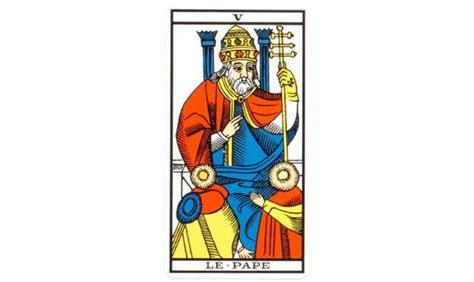 tarot divinatoire gratuit denis lapierre 2016 tirage tarot gratuit denis lapierre