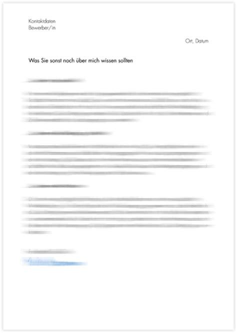 Bewerbung Bmw Automobilkaufmann Anfahrt Anzeigen Bewerbungsschreiben Ausbildung Muster Csm Bewerbungsschreiben Muster Muster