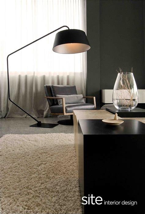 aupiais house by site interior 011 aupiais house site interior design homeadore