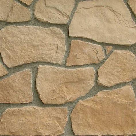 pietre decorative da interno pietra ricostruita materiali per bricolage
