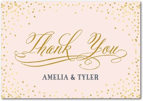 wedding thank you card etiquette for gift cards wedding thank you cards wording etiquette more