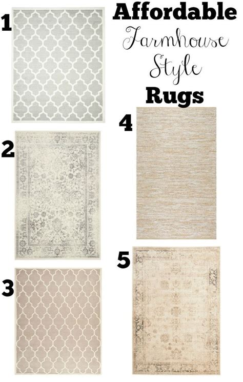 room size rugs clearance room size rugs clearance 28 images room size rugs