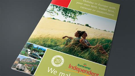 brochure designs uk brochure design london cheshire uk