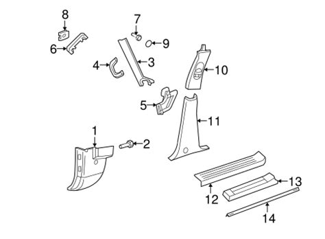 free download parts manuals 2007 ford e350 interior lighting ford 427 engine information ford free engine image for user manual download
