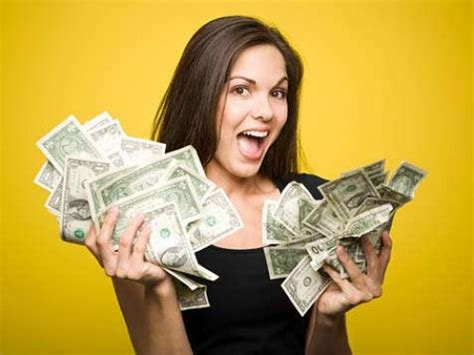 Win Money Lottery - how to spend your lottery winnings holytaco