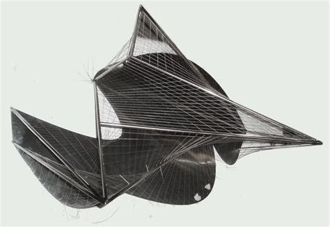 Pavillon Philips Xenakis by 1000 Images About Le Corbusier Philips Pavilion Expo 58
