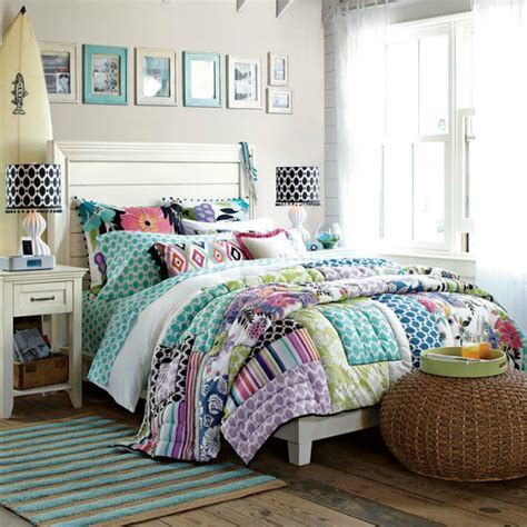 teenage girl comforter 24 teenage girls bedding ideas decoholic